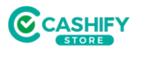 Cashify e-store : Flat Rs.100 off on No Min Cart value || Flat 150 off  on (Min 1500)