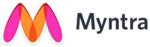 Myntra User specific code