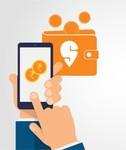 Swiggy launches Swiggy money wallet