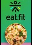 Get 100% Cashback up to ₹120 for all users on Eatfit + free delivery on 150 cart value(Breakfast / Snacks Slot)