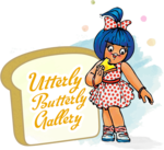 THE UTTERLY BUTTERLY TOPICALS 2019, win gift hamper