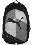 [Many Options] Puma Backpacks Min 70% off from Rs.574 @ Flipkart