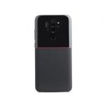 Mi Matte Hard Case for the Redmi Note 8 Pro