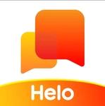 Helo 2020 win 3 lakhs prizes.