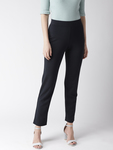 Myntra: Marks & Spencer  trousers 70% off