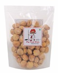 Dry Fruit Wala 100% Natural Dry Apricots 1 Kg
