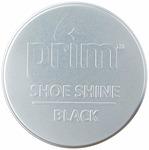 (Pantry) Prim Shoe Shine Sponge - Black @ just Rs 30