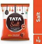 amazon pantry products min 50% off  || upto 80% off