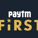 Paytm First - Get 20% Off on Subscription (₹150 Discount)