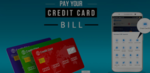 Get Rs 50 - Rs 100 Supercash on credit card bill payment.