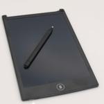 8.5 Inch LCD Writing Digital Pad