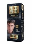Yardley English Lavender Body Spray, 150ml at 115rs    Fair and Handsome Laser 12 Advanced Whitening and