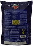 Eco Valley Hearty White Oats, 1kg @97