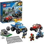 Lego toys upto 61% off || min 50% off