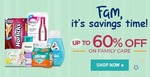 Netmeds :Today Only! Get Flat 20% OFF Medicines + Max. Rs. 400 (Flat 10%) NMS Cash (all users)