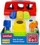 Winfun toys Upto 75% off