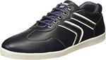 Duke Men's Footwear Min 70% off from Rs.518 @ Amazon
