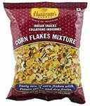 [pantry]Haldiram's Nagpur Mixture Cornflakes, 150g