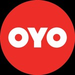 100% Cashback on first 3 stays at OYO