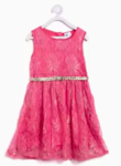 612 League Dresses Upto 89% off Starting Rs.169