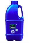 Parachute Coconut Hair Oil(1 L)