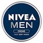 NIVEA MEN Moisturiser, Cream,
