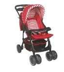 Sunbaby Divine Stroller