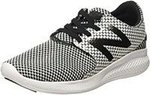 New Balance Footwear Min 70% off from Rs.864