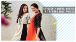 Get Rs.100-400 Cashback on Min Payment Above Rs.500 via PayPal on Myntra (16th Jan - 31st March)