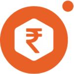 Grofers :- Get Onion @ 51₹ per Kg