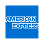 Amex: 10 Membership Rewards® Points on every Rs. 100 spent on Insurance