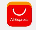 AliExpressOffer : Get upto 50% off on Home FurnitureValid till : Stock Lasts