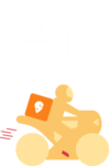 Get 50% Cashback upto Rs 150 on your first LazyPay transaction on Swiggy orders placed via the app or website