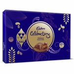 Branded Chocolates - Up to 65% off