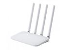 Xiaomi Mi Router 4C with omnidirectional antennas launched in India for Rs. 999