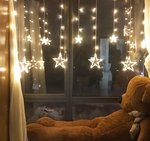 Best decor lighting for your room