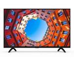 MI LED SMART TV 4C PRO 32 INCH