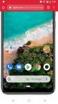 Refurbished Xiaomi smartphones starting at 2299 Rs