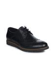 Myntra: Upto 78% OFF on Footwear
