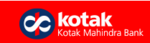 Kotak billpay offer 100 cashback on 399 recharge and bill payment(User specific)