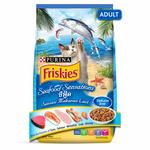 Adult Cat Food from Nestlé, 450 g @112