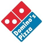 Rs 1800 deals on Rs 2000 domino's Voucher on Paytm