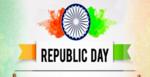 Happy Republic Day Dimers