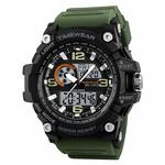 Timewear Watch Starts from Rs.219.