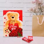 Archies Hampers & Gourmet Gifts Upto 77% Off Starting ₹199