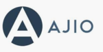 Ajio :  Extra 20% Off on Web     Extra 30% Off on App (On Min order Rs.1490 and Above)
