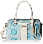 Branded Hand bags Min 70 % off, cashback & discount coupons