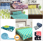 Flat 20% off on Entire Range of Divine Casa Products