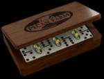 Dominos New promocodes