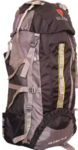 [Many Options] Gleam Rucksacks upto 80% off from Rs.799